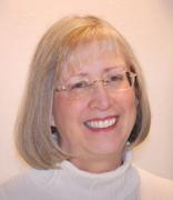 Linda Peterson, violin